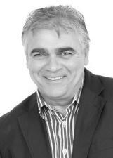 Candidato Dr. Isaias Júnior 77333