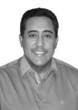 Candidato Dr. Jakson Ramos 13777