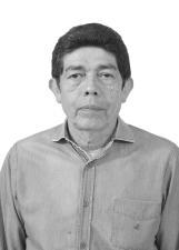 Candidato Dr. Ribamar 11222