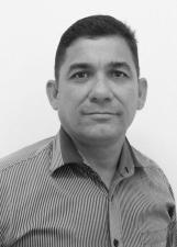 Candidato Edson Araujo 10789