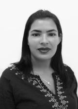 Candidato Eva Silva 27800