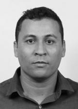 Candidato Fabiano Oliveira 14233