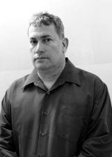 Candidato Gilberto Diniz 17888