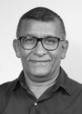 Candidato Gioma Firmino 14123