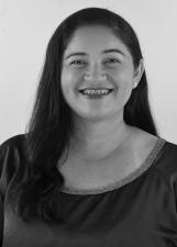 Candidato Gloria Melo da Costa 25190