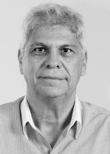Candidato Hamilton Lucena - Liderança 45369