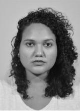 Candidato Ines Barreto 50505