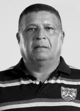 Candidato Jeremias Cunha 45007
