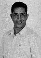 Candidato Jonas Costa 31999