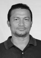 Candidato Jozias Silva 23000