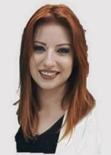 Candidato Karoline Brilhante 17200