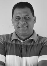 Candidato Leandro Bezerra 25333