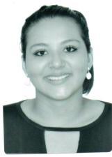 Candidato Luana Oliveira 27010