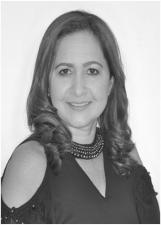 Candidato Lúbia Araújo 40456