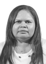 Candidato Lucia Araújo 50150