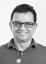 Candidato Luiz Gonzaga 45121