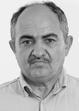 Candidato Manoel Coân 11001