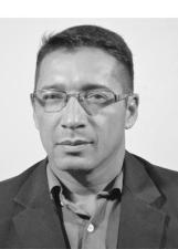 Candidato Manoel do Carmo É O Corredor 43007