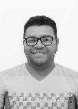 Candidato Manoel Izo 27012