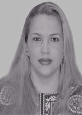 Candidato Marcia Abreu 55000