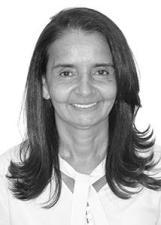 Candidato Márcia Rufino 40400