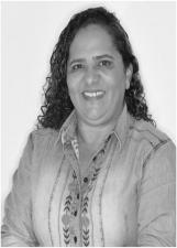 Candidato Maria do Justino 40111