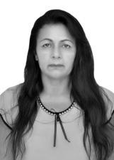 Candidato Miria Carvalho 12100