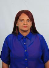 Candidato Missionaria Rosa Santos 36444