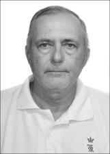 Candidato Neto Correia 33456