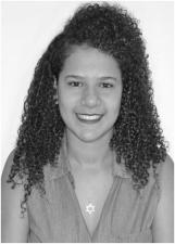Candidato Oriana Luz 40135