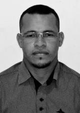Candidato Pastor Orleilson 27444