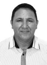 Candidato Pastor Pedro Oliveira 55444