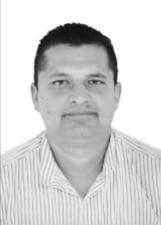 Candidato Pastor Roberto 18188