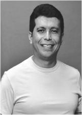 Candidato Paulino Caruta 40364