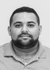 Candidato Paulo Henrique Maciel 12347