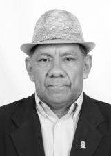 Candidato Pr. Moisés 23110