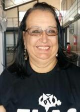 Candidato Profª Rosangela 13640