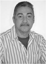 Candidato Professor Celso 40333