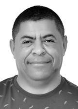 Candidato Professor Sergio Torres 14456