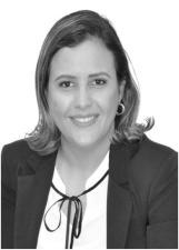 Candidato Professora Faíma 40700