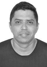 Candidato Roberto do Esperança 40040
