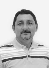 Candidato Roberto Pinto 10111