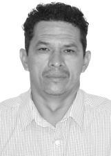 Candidato Roger Santos 28333