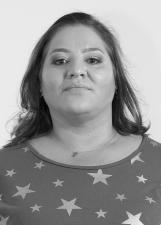 Candidato Rose Pimentel 45323