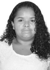 Candidato Rosilene Bernaldo 28001