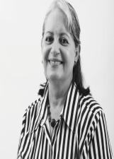 Candidato Socorro Pinheiro 35013