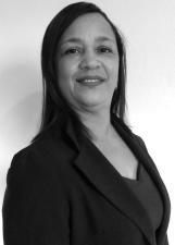 Candidato Terezinha Santana 13690