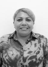 Candidato Vanusa Correa 10310