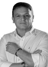 Candidato Márcio Bittar 151
