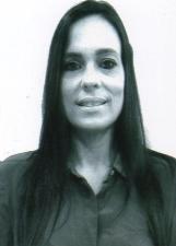 Candidato Adalgisa Breda 23444